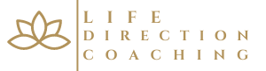 lifedirectioncoaching