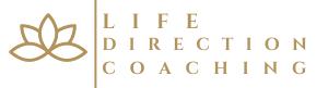 lifedirectioncoaching
